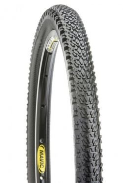 Hutchinson Cobra Air Light Folding Tire 26x2.10 kevlar 520 g